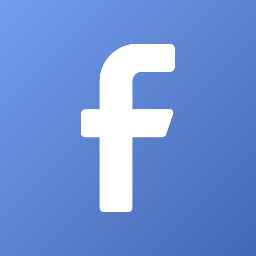 Facebook 登录