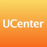UCenter 连接